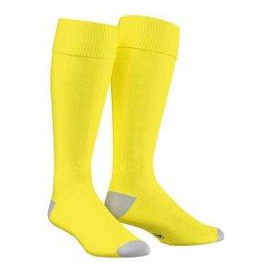 adidas-referee-16-sock-stutzenstrumpf-gelb-schiedsrichter-strumpfstutzen-schiri-stutzen-ax6869.png