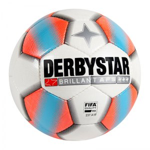 derbystar-brillant-aps-spielball-allwetter-fussball-equipment-f176-orange-1228.jpg