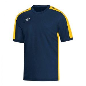 jako-striker-shirt-herren-teamsport-ausruestung-t-shirt-f42-blau-gelb-6116.jpg