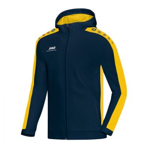 jako-striker-kapuzenjacke-herren-teamsport-ausruestung-kapuze-f42-blau-gelb-6816.jpg