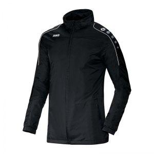 jako-team-allwetterjacke-schwarz-f08-jacke-jacket-regenjacke-teamsport-vereine-mannschaften-men-herren-maenner-7401.png
