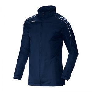 jako-team-allwetterjacke-blau-f09-jacke-jacket-regenjacke-teamsport-vereine-mannschaften-men-herren-maenner-7401.jpg