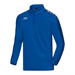 jako-striker-ziptop-sweatshirt-herren-teamsport-ausruestung-freizeit-mannschaft-f04-blau-8616.jpg