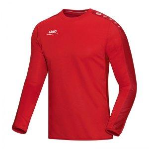 jako-striker-sweatshirt-herren-teamsport-ausruestung-mannschaft-f01-rot-8816.jpg