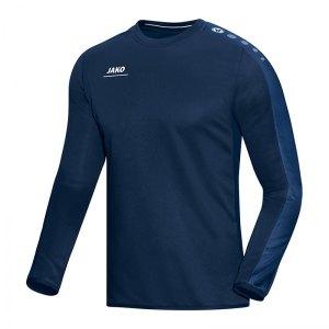 jako-striker-sweatshirt-herren-teamsport-ausruestung-mannschaft-f09-blau-8816.jpg