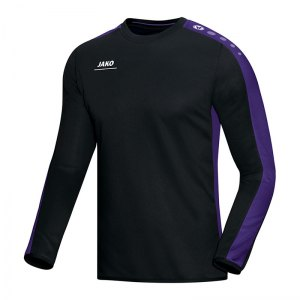 jako-striker-sweatshirt-herren-teamsport-ausruestung-mannschaft-f10-schwarz-lila-8816.jpg