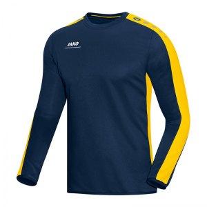 jako-striker-sweatshirt-herren-teamsport-ausruestung-mannschaft-f42-blau-gelb-8816.jpg