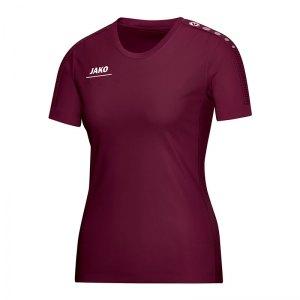 jako-striker-shirt-damen-teamsport-ausruestung-t-shirt-f14-dunkelrot-6116.jpg
