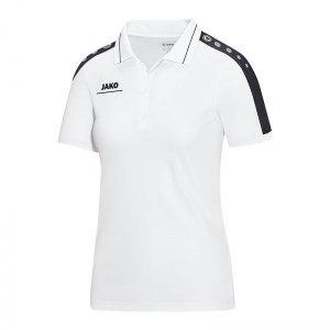 jako-striker-poloshirt-damen-teamsport-ausruestung-t-shirt-f00-weiss-schwarz-6316.jpg
