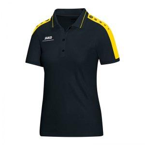 jako-striker-poloshirt-damen-teamsport-ausruestung-t-shirt-f03-schwarz-gelb-6316.jpg