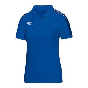 jako-striker-poloshirt-damen-teamsport-ausruestung-t-shirt-f04-blau-6316.jpg