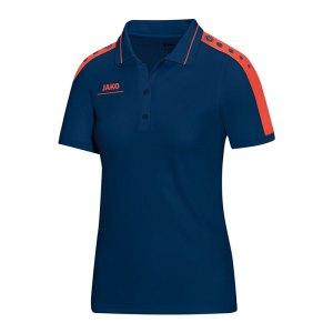 jako-striker-poloshirt-damen-teamsport-ausruestung-t-shirt-f18-blau-orange-6316.jpg