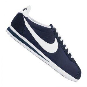 nike-classic-cortez-nylon-sneaker-dunkelblau-f410-freizeitschuh-lifestyle-shoe-herren-men-maenner-807472.jpg