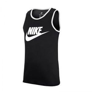 nike-tank-ace-logo-tanktop-schwarz-weiss-f011-aermellos-shirt-herren-men-maenner-freizeit-lifestyle-779234.jpg