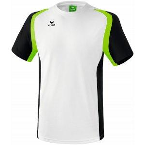 erima-razor-2-0-t-shirt-teamsport-training-ausstattung-weiss-schwarz-gruen-108607.jpg