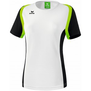 erima-razor-2-0-t-shirt-damen-frauen-teamsport-training-ausstattung-weiss-schwarz-gruen-108617.jpg