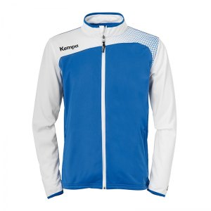 kempa-emotion-classic-jacke-teamsport-vereine-mannschaften-men-herren-blau-weiss-f03-2005067.jpg