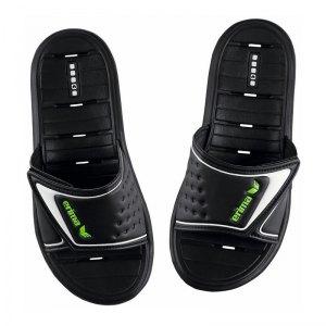 erima-erilette-pool-sandal-badelatsche-schwarz-weiss-860601.jpg