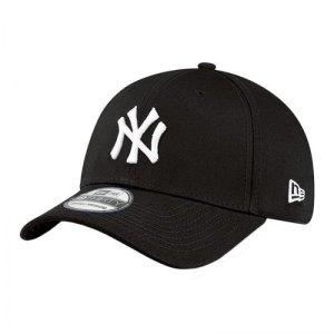 new-era-ny-yankees-39thirty-league-basic-snapback-kappe-cap-lifestyle-freizeit-muetze-kopfbedeckung-10145638.png