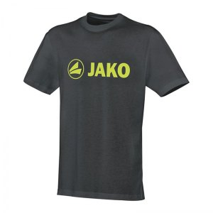 jako-promo-t-shirt-kurzarmshirt-freizeitshirt-baumwolle-teamsport-vereine-men-herren-grau-gelb-f21-6163.jpg