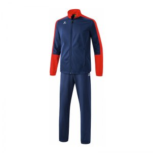erima-toronto-2-0-polyesteranzug-training-spiel-wettkampf-freizeit-teamsport-blau-rot-302607.jpg