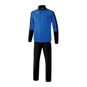 erima-toronto-2-0-polyesteranzug-training-spiel-wettkampf-freizeit-teamsport-blau-schwarz-302601.jpg