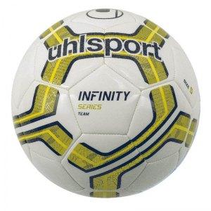 uhlsport-infinity-team-equipment-trainingszubehoer-mannschaft-f01-weiss-1001607.jpg