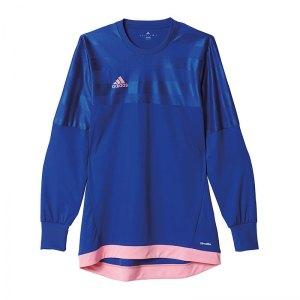 adidas-entry-15-goalkeeper-trikot-blau-pink-torwart-torhueter-langarm-jersey-teamsport-vereine-men-herren-ap0325.jpg