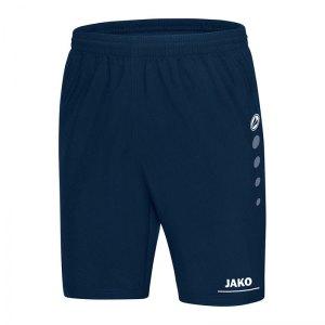 jako-striker-short-hose-kurz-herren-teamsport-ausruestung-mannschaft-f09-dunkelblau-6216.jpg