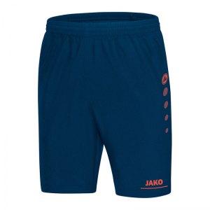 jako-striker-short-hose-kurz-herren-teamsport-ausruestung-mannschaft-f18-blau-6216.jpg