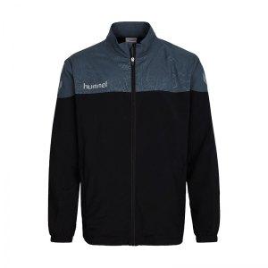 hummel-sirius-micro-jacke-schwarz-f1078-jacke-jacket-training-teamsport-vereine-ausstattung-men-herren-33-279.jpg