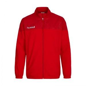 hummel-sirius-micro-jacke-rot-f4099-jacke-jacket-training-teamsport-vereine-ausstattung-men-herren-33-279.jpg