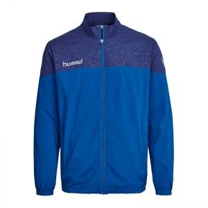 hummel-sirius-micro-jacke-blau-f8600-jacke-jacket-training-teamsport-vereine-ausstattung-men-herren-33-279.jpg