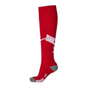 hummel-tech-stutzenstrumpf-football-sock-training-match-f3946-rot-weiss-22-413.jpg