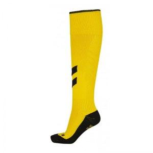 hummel-fundamental-stutzenstrumpf-football-sock-training-match-f5115-gelb-22-137.jpg