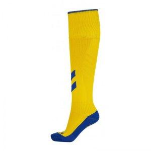 hummel-fundamental-stutzenstrumpf-football-sock-training-match-f5168-gelb-22-137.jpg