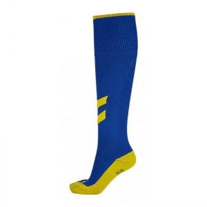 hummel-fundamental-stutzenstrumpf-football-sock-training-match-f7724-blau-22-137.jpg