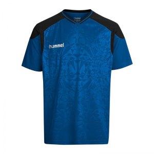 hummel-sirius-trikot-kurzarm-blau-f7079-equipment-mannschaftausruestung-kit-teamport-spielermode-jersey-003631.jpg