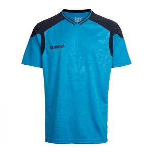 hummel-sirius-trikot-kurzarm-blau-f8596-equipment-mannschaftausruestung-kit-teamport-spielermode-jersey-003631.jpg