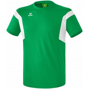 erima-classic-team-t-shirt-teamsport-mannschaft-ausstattung-herren-gruen-weiss-108632.jpg