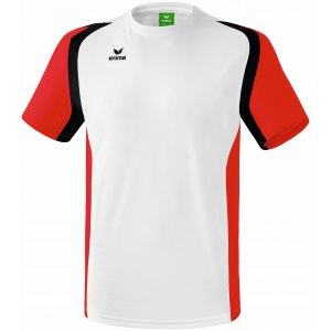 erima-razor-2-0-t-shirt-teamsport-training-ausstattung-weiss-rot-108605.jpg