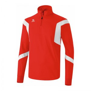 erima-classic-team-trainingstop-training-mannschaft-teamsport-herren-men-rot-weiss-126605.jpg