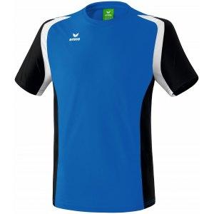 erima-razor-2-0-t-shirt-teamsport-training-ausstattung-blau-schwarz-108601.jpg