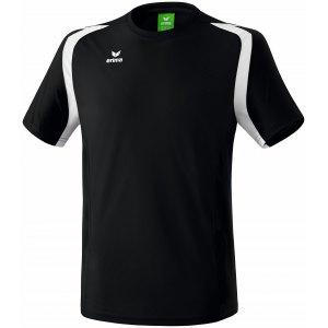 erima-razor-2-0-t-shirt-teamsport-training-ausstattung-schwarz-weiss-108603.jpg
