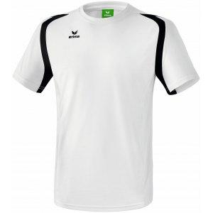 erima-razor-2-0-t-shirt-teamsport-training-ausstattung-weiss-schwarz-108608.jpg