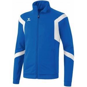 erima-classic-team-polyesterjacke-teamsport-mannschaft-ausstattung-training-blau-weiss-102631.jpg
