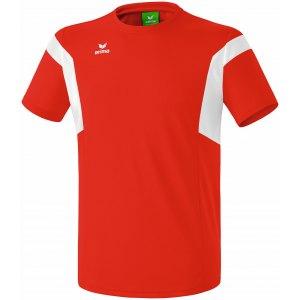erima-classic-team-t-shirt-teamsport-mannschaft-ausstattung-herren-rot-weiss-108630.jpg