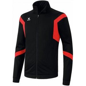 erima-classic-team-polyesterjacke-teamsport-mannschaft-ausstattung-training-schwarz-rot-102635.jpg