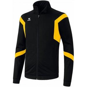 erima-classic-team-polyesterjacke-teamsport-mannschaft-ausstattung-training-schwarz-gelb-102636.jpg