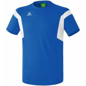 erima-classic-team-t-shirt-teamsport-mannschaft-ausstattung-herren-blau-weiss-108631.jpg